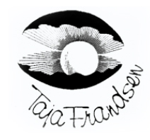 Taja Frandsen - privatpraktiserende psykolog Dronninglund